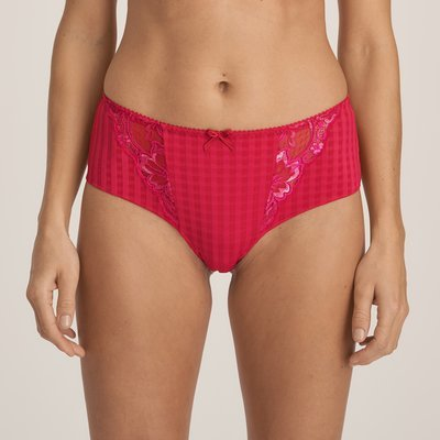 Primadonna Lingerie Madison Short