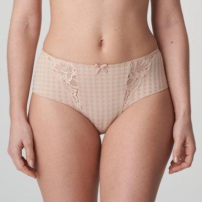 Primadonna Alles over lingerie weten Madison Short