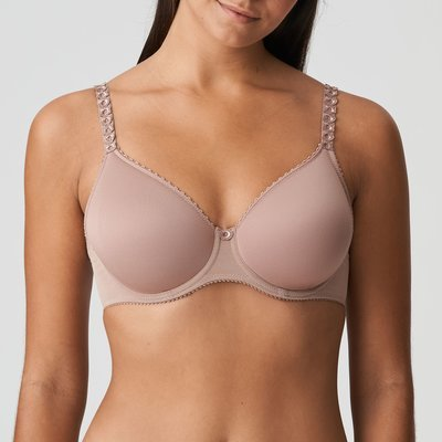Primadonna Lingerie Every Woman Spacer BH