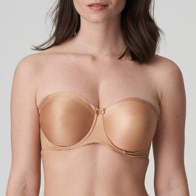 Primadonna Alles over lingerie weten Satin Bustier