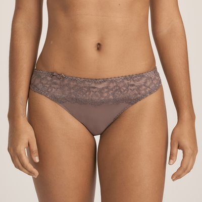 Primadonna Lingerie Couture String