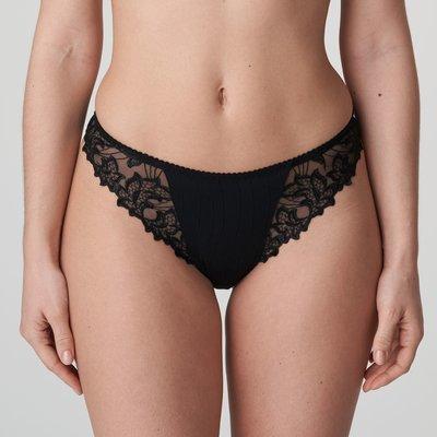 Primadonna Alles over lingerie weten Deauville String
