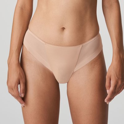 Primadonna Lingerie Every Woman String