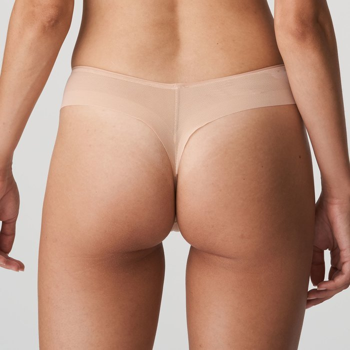PrimaDonna Every woman String (Light Tan)
