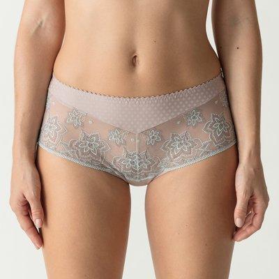 Primadonna Alles over lingerie weten Lotus String