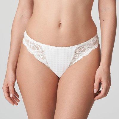 Primadonna Alles over lingerie weten Madison String