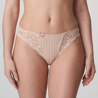 Primadonna Lingerie Madison String