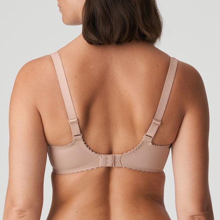 PrimaDonna Couture Beha Niet-voorgevormd (Crème) detail 3.1