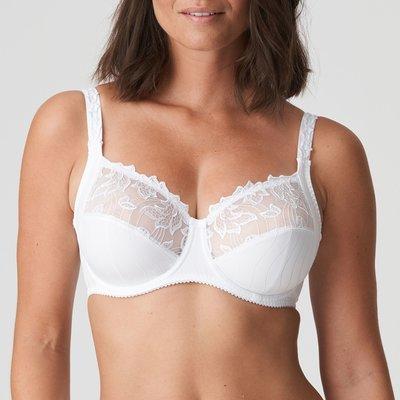 Primadonna Alles over lingerie weten Deauville Beha Niet-voorgevormd