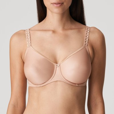 Primadonna Lingerie Every Woman Beugel BH