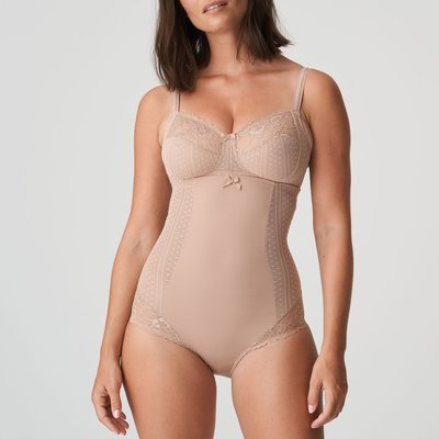 Primadonna Alles over lingerie weten Couture Panty