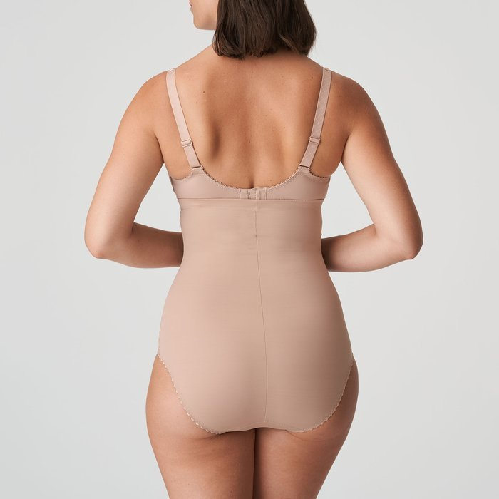PrimaDonna Couture Panty (Crème)