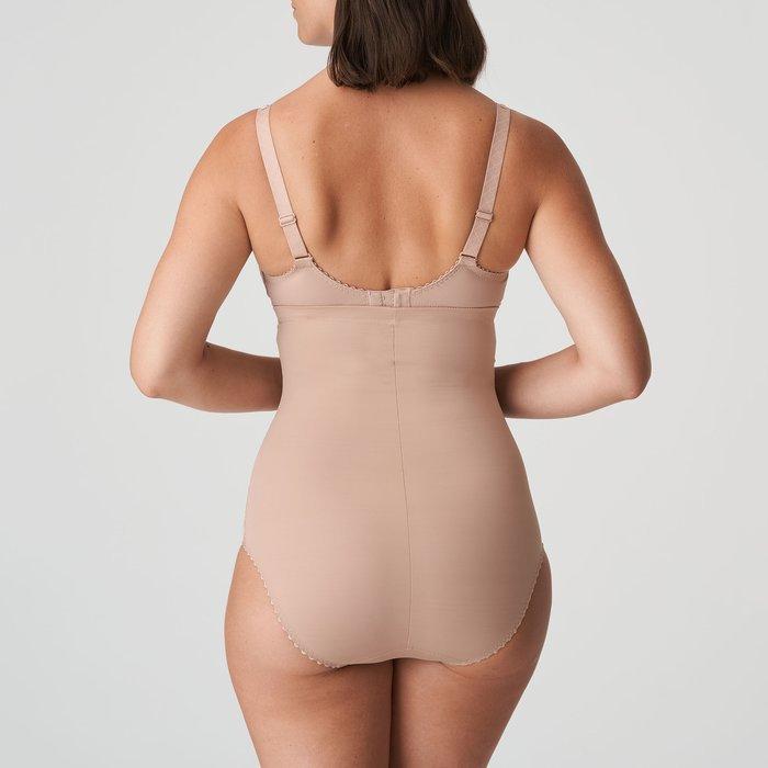 PrimaDonna Couture Slip (Crème)