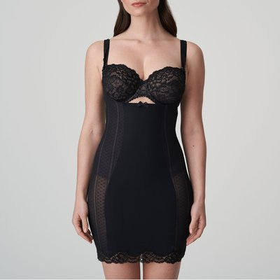 Primadonna Lingerie Couture Kleed