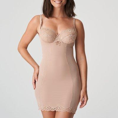 Primadonna Alles over lingerie weten Couture Kleed