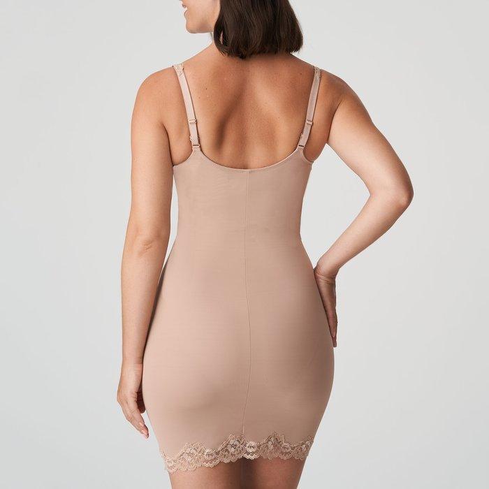 PrimaDonna Couture Kleed (Crème) detail 3.1