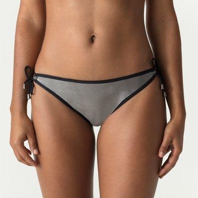 Primadonna Swim Badmode Myla Dalbesio Bikini Slip