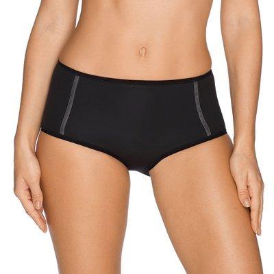 Primadonna Sport Alles over lingerie weten The Sweater Slip