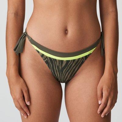 Primadonna Swim Badmode Atuona Bikini Slip