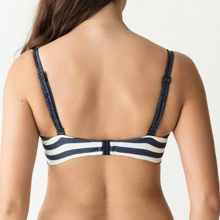 PrimaDonna Swim California Bikini Slip (Blue Legend)