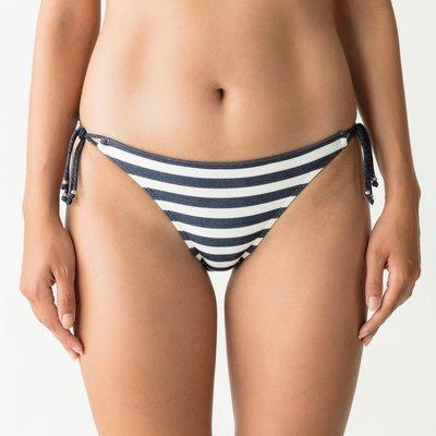 Primadonna Swim Badmode California Bikini Slip