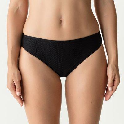 Primadonna Swim Badmode Canyon Bikini Slip
