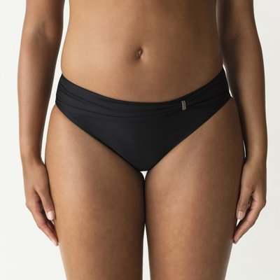 Afbeelding Bikini Slip