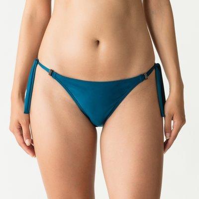 Primadonna Swim Badmode Cocktail Bikini Slip