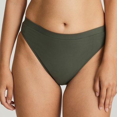 Primadonna Swim Badmode Holiday Bikini Slip