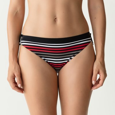 Primadonna Swim De nieuwste trends Hollywood Bikini Slip