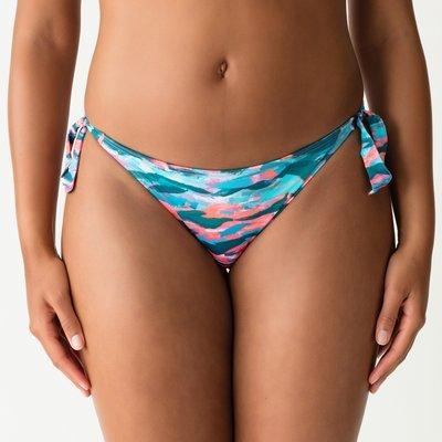 Primadonna Swim De nieuwste trends New Wave Bikini Slip
