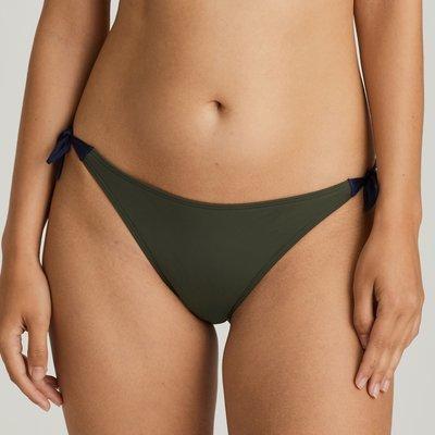 Primadonna Swim Badmode Ocean Drive Bikini Slip