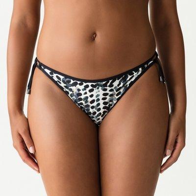 Primadonna Swim Badmode Road Trip Bikini Slip