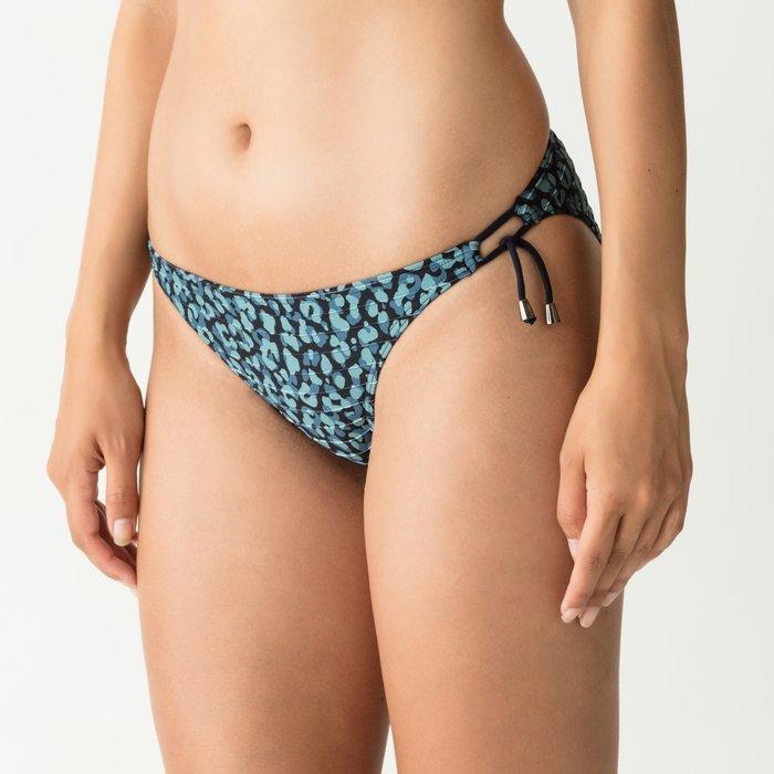 PrimaDonna Swim Sherry Bikini Slip (Deep Dive)