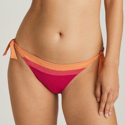 Primadonna Swim Badmode Tanger Bikini Slip