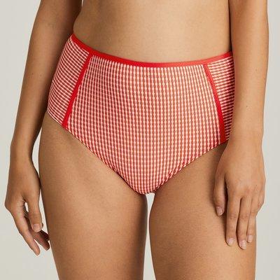 Primadonna Swim Badmode Atlas Bikini Slip