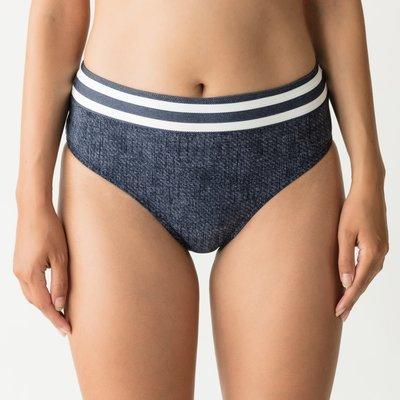 Primadonna Swim De nieuwste trends California Bikini Slip