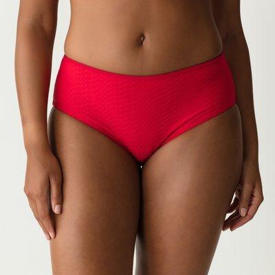 Primadonna Swim De nieuwste trends Canyon Bikini Slip