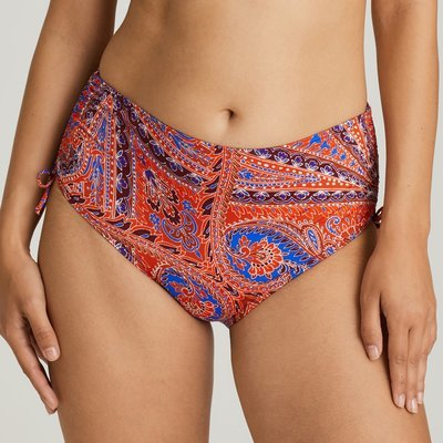 Primadonna Swim Badmode Casablanca Bikini Slip