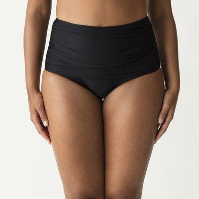 Primadonna Swim De nieuwste trends Cocktail Bikini Slip
