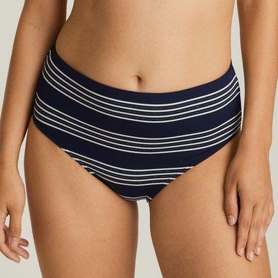 Primadonna Swim Badmode Mogador Bikini Slip