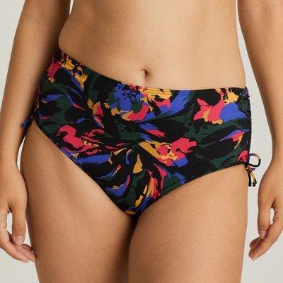 Primadonna Swim Badmode Oasis Bikini Slip