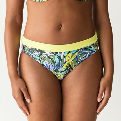 Primadonna Swim De nieuwste trends Pacific Beach Bikini Slip