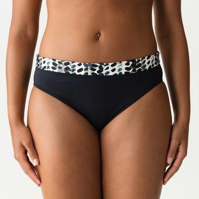 Primadonna Swim De nieuwste trends Road Trip Bikini Slip