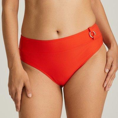 Primadonna Swim Badmode Sahara Bikini Slip