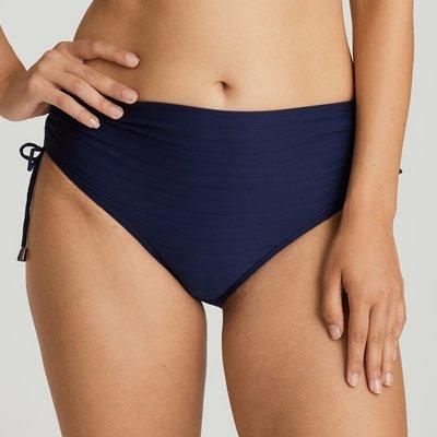 Primadonna Swim Badmode Sherry Bikini Slip