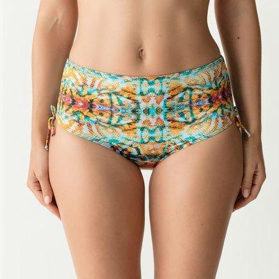 Primadonna Swim Badmode Vegas Bikini Slip