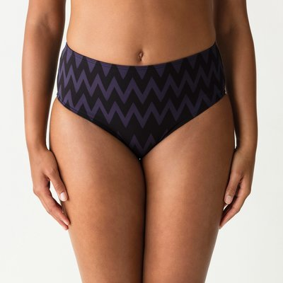 Primadonna Swim Badmode Venice Bikini Slip