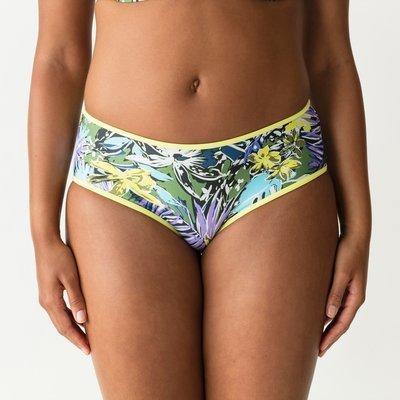 Primadonna Swim Badmode Pacific Beach Bikini Slip