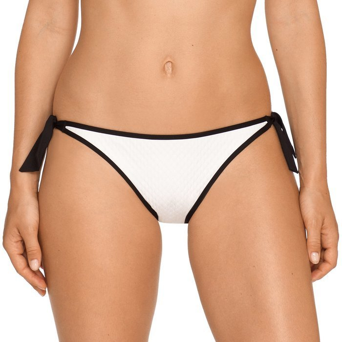 PrimaDonna Swim Joy Slip (Wit)